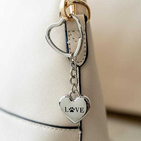 1-LoveKeychain.jpg