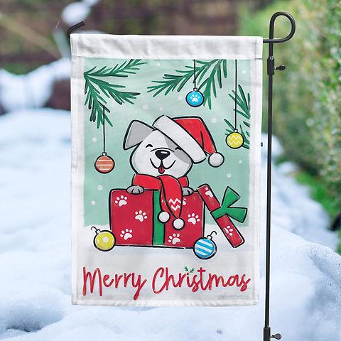 MerryChristmas_Dog.jpg