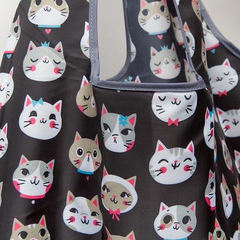 4-CatFaceToteBag.jpg
