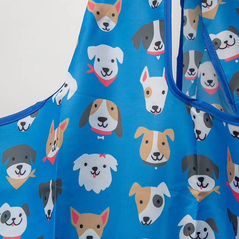 4-DogFaceToteBag.jpg
