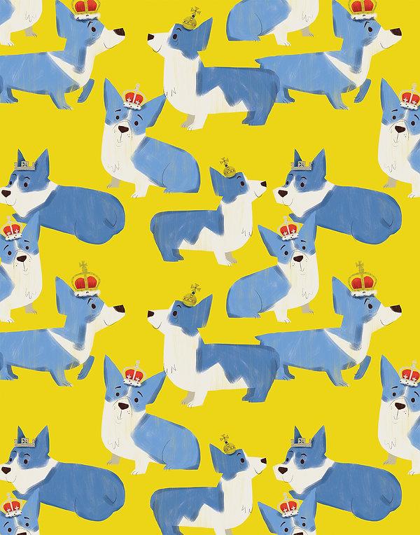 corgis.pattern.jpg