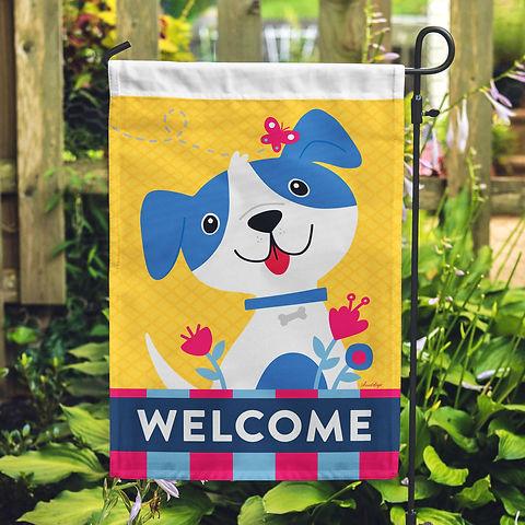 1-WelcomeDogGardenFlag.jpg