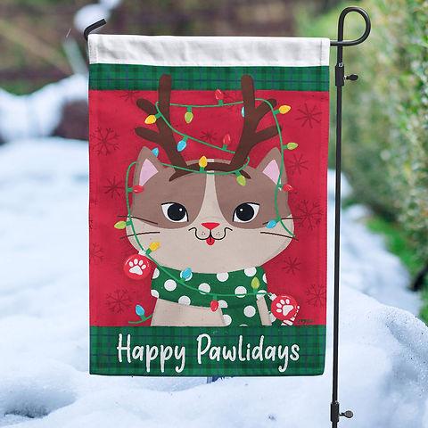 HappyPawlidays_Cats.jpg