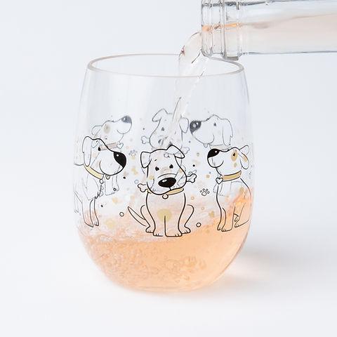 1-DogsPatternWineCup.jpg