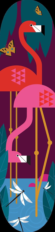 flamingo skateF.png