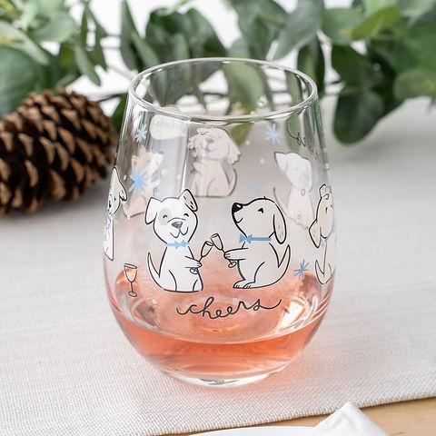 1-CheersWineGlass.jpg