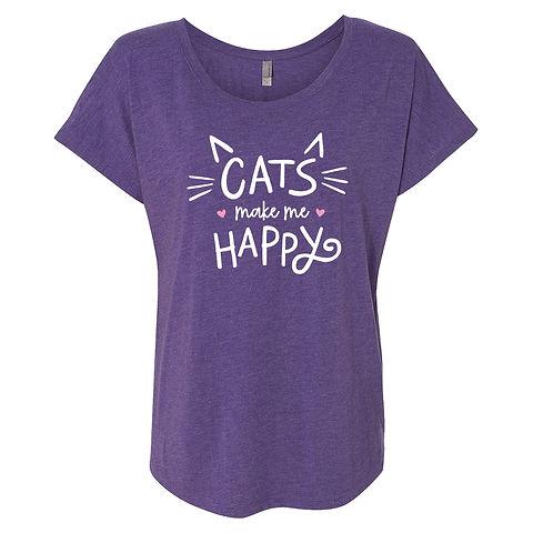 CatsHappy.jpg