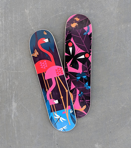 skateboardsB.jpg