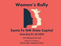Women's Rally logo 2020 (3).jpg