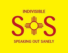 SOS card (3)  S.jpg