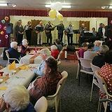 grandparents and elderly day 2.jpg