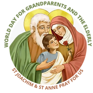 World-Day-for-Grandparents-and-the-Elderly-transparency-300x300-1.png
