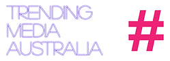 Logo - Tending Media Australia.png