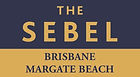 The Sebel Margate Beach Brisbane wedding reception Moreton Bay