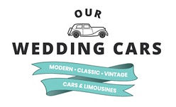 Logo - Our Wedding Cars.jpg
