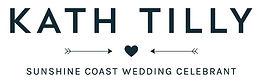 Logo - Kath Tilly.jpg