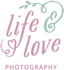 Logo - Life and Love.png