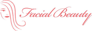 facial-beauty-horiz-logo.jpg