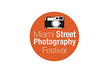 Miami Street Photography Festival2019.jp