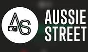 Aussie Street2019.png
