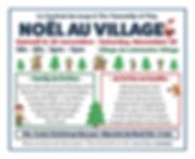 2019_Noël_au_Village_Promo_Postcard_bi.p