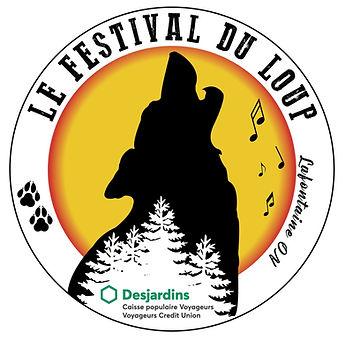Nouveau-Logo-Festival-du-loup-2018-coule