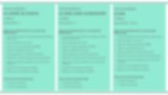 Plan_de_visibilité_commandites_FDL2019_4