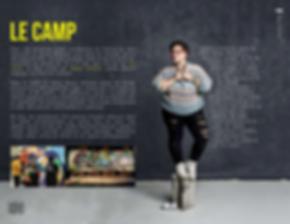 camp artistique_23avril_compressed copy.