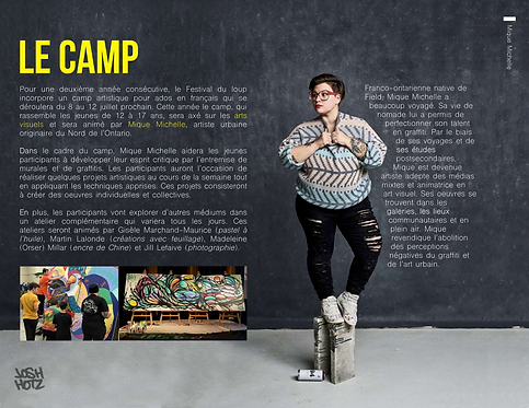 camp artistique_23avril_compressed copy.