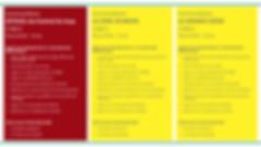 Plan_de_visibilité_commandites_FDL2019 (