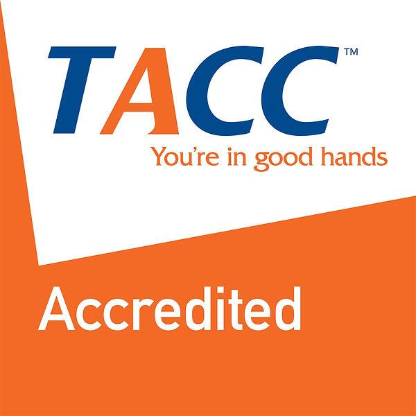 TACC_Accredited.jpg