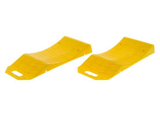 PLASTIC TYRE SAVERS (2 PACK)