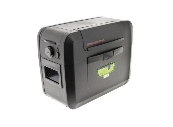 HULK 4X4 POWER PACK BATTERY BOX