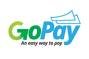 gopay.png