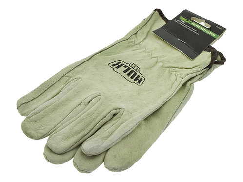 4X4 RECOVERY GLOVES