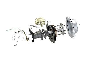 hulk-rear-brake-drum-to-disc-conversion-