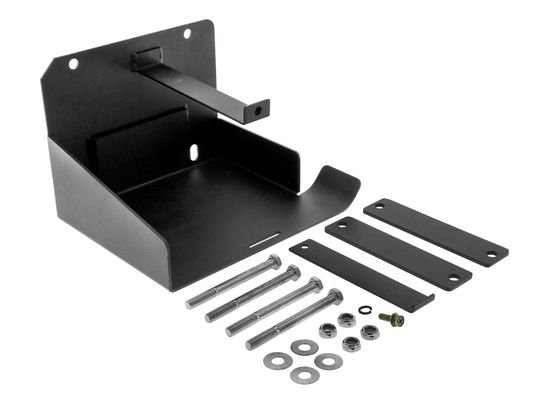DUAL BATTERY TRAY - FORD RANGER PX-PX2 MANUAL & AUTO