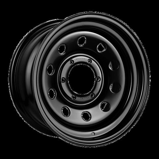 King Wheels Modular