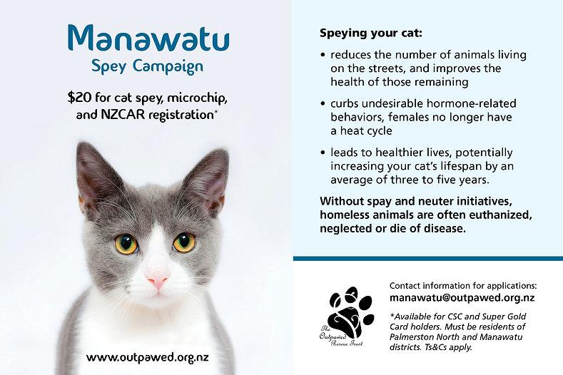 outpawed_spey_campagne_manawatu_fb (1).j