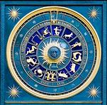 astro medica egizia.png
