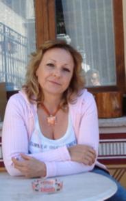 Simonetta.png