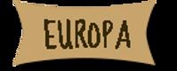 BOTON EUROPA.png