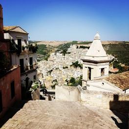 Las +5 cosas que ver en Ragusa, Sicilia. Patrimonio UNESCO