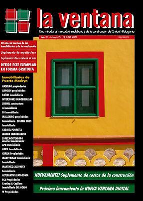 WAL-octubre-2020.pdf_extract_Page_1.jpeg