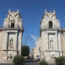 Las +20 cosas que ver en Palermo, capital de la región de Sicilia