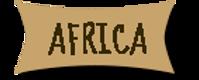 BOTON AFRICA.png