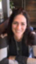 Dr. Alison Fitzgerald Tucson Dentist