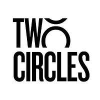 twocircles.jpg