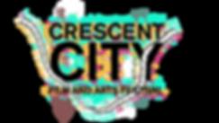 CCFF Logo Transparent_00000.png