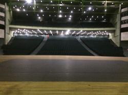 Teatro Guararapes